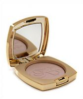 Kimora Lee Simmons Pink Champagne Sheer Powder