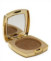 Kimora Lee Simmons Beauty Powder Highlighter