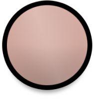 Lipstick Queen Pink Sinner Matte Lipstick