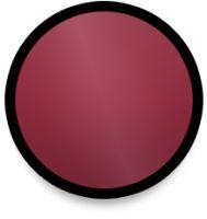 Lipstick Queen Rose Sinner Matte Lipstick