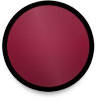Lipstick Queen Wine Sinner Matte Lipstick