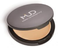 Make-up Designory Cream Foundation