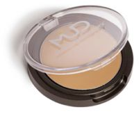 Make-Up Designory Corrector
