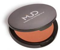Make-Up Designory Bronzers