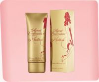 Agent Provocateur Body Wash