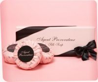 Agent Provocateur Silk Soap
