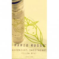 Mario Russo Room Spray