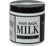 Archipelago Botanicals Milk Foot Balm No. 9