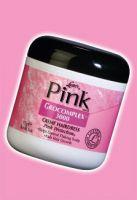 Luster Pink Creme Hairdress