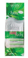 Lavera Young & Acne Exfoliant Face Mask