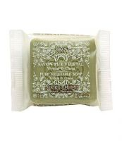 Le Couvent des Minimes Pure Vegetable Soap