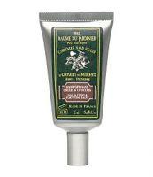 Le Couvent des Minimes Gardener�s Hand Healer Nail and Cuticule Fortifying Salve