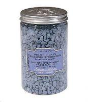 Le Couvent des Minimes Lavender Relaxing Effervescent Bath Salt