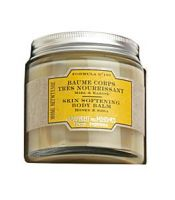 Le Couvent des Minimes Honey Skin Softening Body Balm