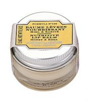 Le Couvent des Minimes Honey Nutritive Lip Balm