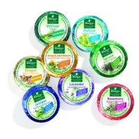 Kneipp Sparkling Herbal Bath Tablets