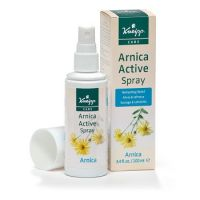 Kneipp Arnica Spray