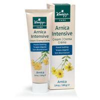 Kneipp Arnica Cream