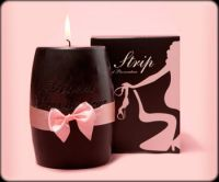 Agent Provocateur Agent Provacateur Strip Candle