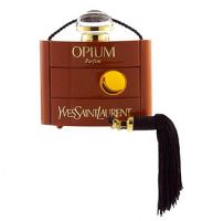 Yves Saint Laurent Beauty OPIUM Parfum
