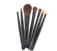 Mojave Magic Professional Brush Collection