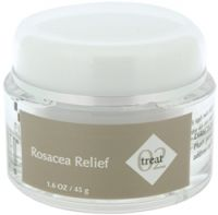 Glymed Plus Cell Science Rosacea Relief