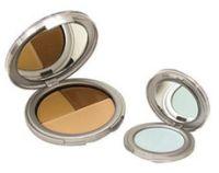 Models Prefer Correct!, Lighten Hide & Sculpt Makeup Compact