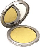 Models Prefer AquaFusion Pressed Neutralizing Makeup Powder
