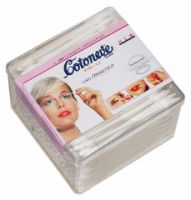 Make-Up Designory Cotoneve Applicators