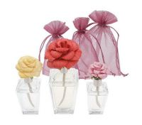 Lori Greiner Set of 3 Room Fragrances