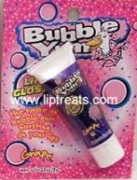 Lotta Luv Bubble Yum Lip Gloss