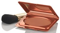 Merle Norman SunSense Bronzing Powder