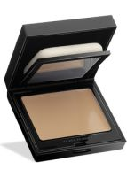 Merle Norman Smart Finish Compact Makeup