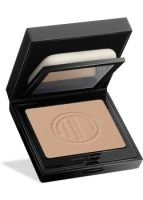 Merle Norman Ultra Powder Foundation