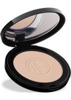 Merle Norman Remarkable Finish Pressed Powder