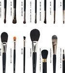 Merle Norman Makeup Artistry Brush Collection