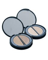 Jemma Kidd Make Up School Color Match Concealer Duo