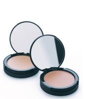 Jemma Kidd Make Up School Soft Touch Creme Foundation