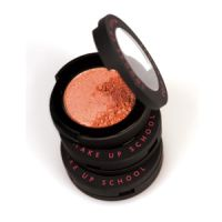 Jemma Kidd Make Up School Eye Eseentials Shimmer Shadow
