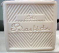 Melange Apothecary Cote Bastide Large Milk Soap