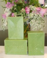Melange Apothecary Cote Bastide Figiuer Soap
