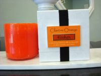 Melange Apothecary Lafco NY House and Home Candles