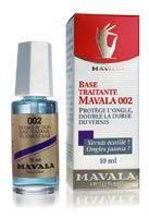 Mavala Protective Base Coat Mavala 002