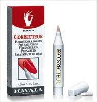 Mavala Correcteur