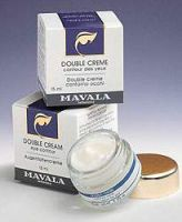 Mavala Double Cream Eye Contour