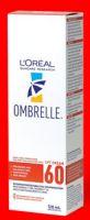 Ombrelle Body Cream SPF 60