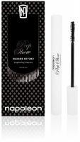 Napoleon Perdis Peep Show - Madame Beyond