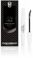 Napoleon Perdis Peep Show - Madame Curl Curl