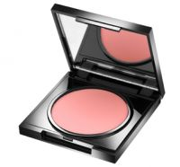 Organic Pharmacy Organic Glam Blush