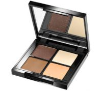 Organic Pharmacy Organic Glam Eye Shadow